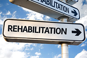 Clearbrook Treatment Centers Drug Rehab