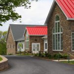 Clearbrook Treatment Centers