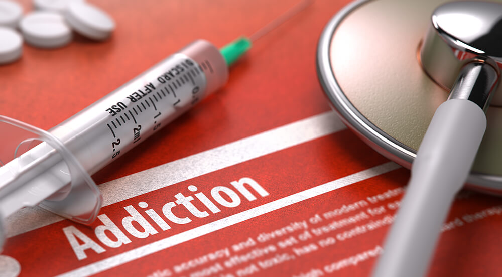 drug rehab clearbrook treatment centers