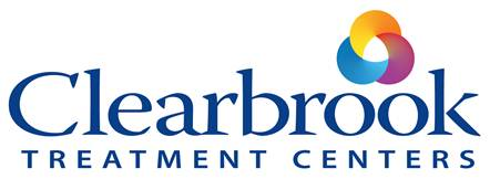 Clearbrook Treatment Centers Of Pennsylvania Drug Rehab Pa