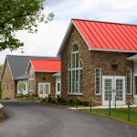 Dorms | Clearbrook Treatment Centers