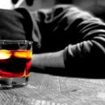 Alcoholism | Clearbrook Treatment Centers | Clearbrook INC