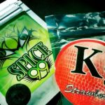 Spice -Synthetic Marijuana | Clearbrook Treatment Centers