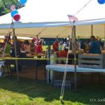 Alumni Picnic | Clearbrook Treatment Centers