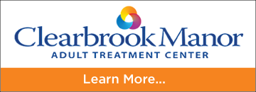 Clearbrook Manor | Clearbrook Treatment Centers