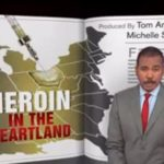 Heroin Rehab | Clearbrook Treatment Centers
