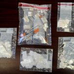 Heroin Overdoses in Poconos | Clearbrook Treatment Centers