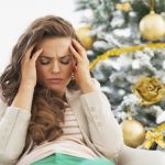 Staying Sober on Holidays | Clearbrook Treatment Centers