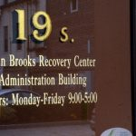 New Jersey Rehab | Clearbrook Treatment Centers