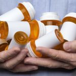 Seniors In Addiction   Clearbrook Treatment Centers
