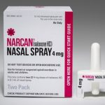 Narcan | Clearbrook Treatment Centers