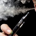 Vaping | Clearbrook Treatment Centers