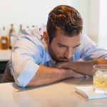 Am I An Alcoholic | Clearbrook Treatment Centers