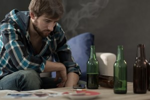 understanding alcoholism clearbrook treatment centers