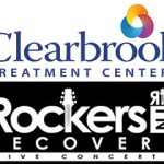 Partnership in Recovery | Clearbrook Treatment Centers