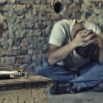 Addiction Help | Clearbrook Treatment Centers