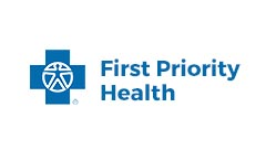 First Priority Health