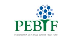 Pennsylvania Employees Benefit Trust Fund