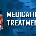 Suboxone Solution | Clearbrook Treatment Centers