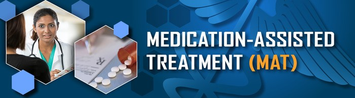 Suboxone Solution   Clearbrook Treatment Centers