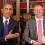 Obama and Macklemore | Clearbrook Treatment Centers