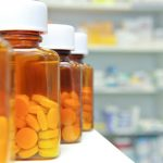 prescription medication | Clearbrook Treatment Centers