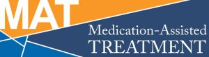 Medically Assisted Treatment | Clearbrook Treatment Centers