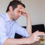 Addiction   Clearbrook Treatment Centers