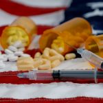 Drug Epidemic | Clearbrook Treatment Centers