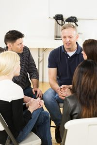 Addiction Treatment | Clearbrook Treatment Centers