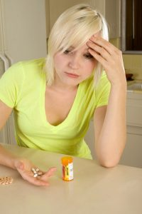 Adderall | Clearbrook Treatment Centers