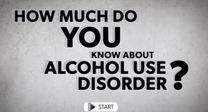 ABC News Alcohol Abuse | Clearbrook