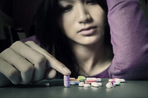 Addict | Clearbrook Treatment Centers
