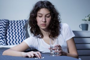 Substance Abuse | Clearbrook Treatment Centers
