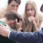 Alcoholics Anonymous Group | Clearbrook Treatment Centers