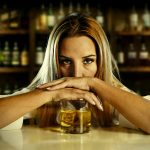 Drinking Problem | Clearbrook Treatment Centers