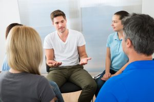 Inpatient Rehab   Clearbrook Treatment Centers