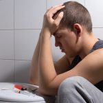 Addiction | Clearbrook Treatment Centers