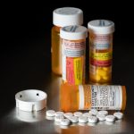 Percocet   Clearbrook Treatment Centers