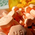 Medication-Assisted Treatment | Clearbrook Treatment Centers