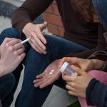 Drug Abuse | Clearbrook Treatment Centers
