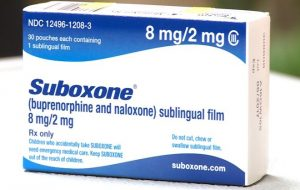 Buprenorphine | Clearbrook Treatment Centers