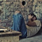 Opioid Addiction | Clearbrook Treatment Centers