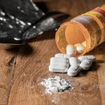 Opioid Crisis | Clearbrook Treatment Centers
