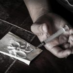 Drug Overdoses | Clearbrook Treatment Centers