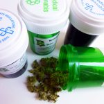 Marijuana | Clearbrook Treatment Centers
