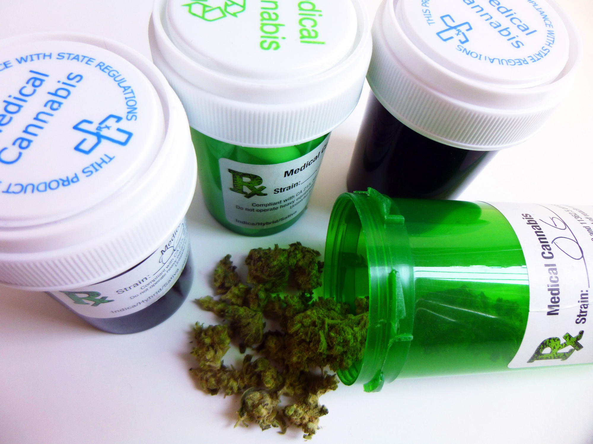 how to open a medical marijuana dispensary in pa