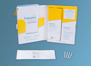 Probuphine | Clearbrook Treatment Centers