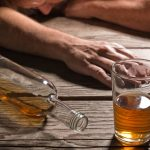 Alcohol Poisoning | Clearbrook Treatment Centers