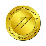Joint Commission Accreditation | Clearbrook Treatment Centers